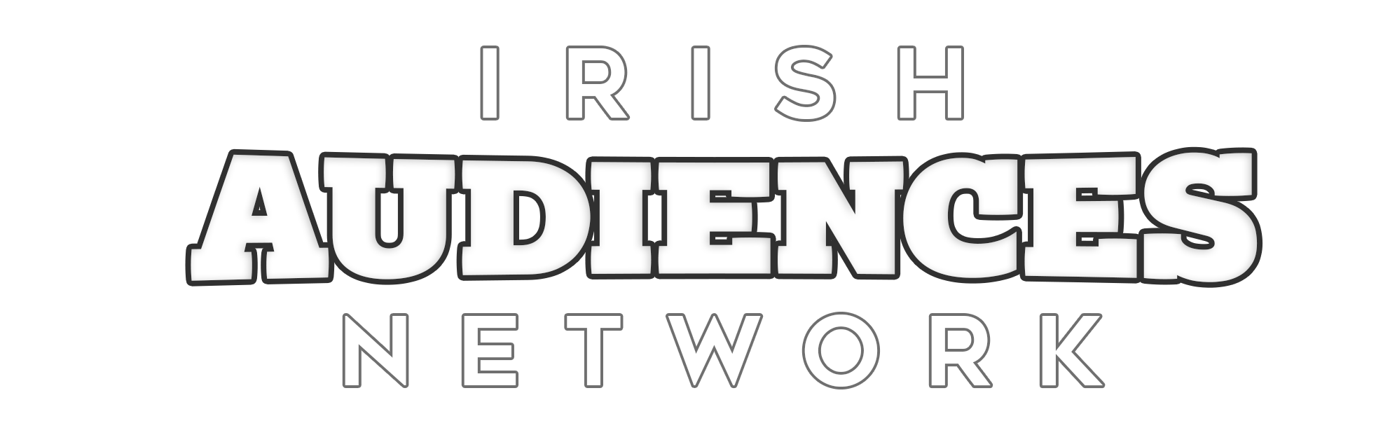 Irish Audiences Network